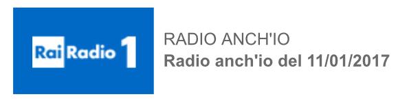 radio-anchio-11012017