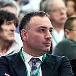 Benedetto Ponti
