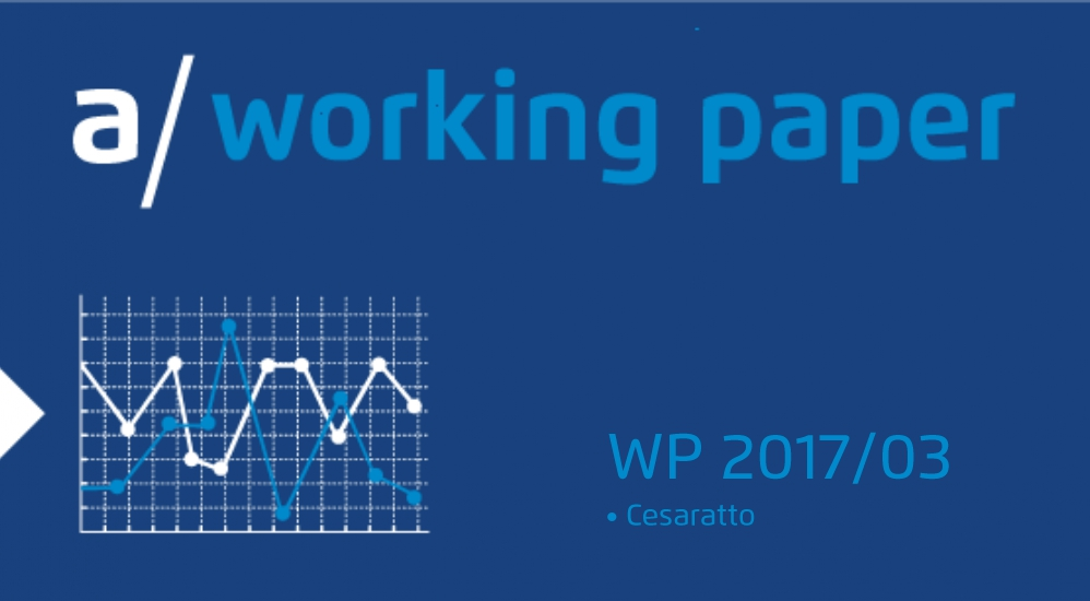 Working Paper Cesaratto - The Nature of the Eurocrisis