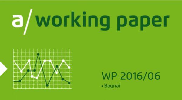 working paper a/simmetrie - Bagnai 2016